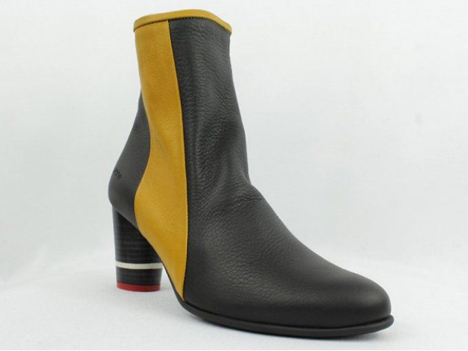 Bottines Arche KERELE